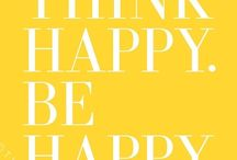 happy =) & shine (health)