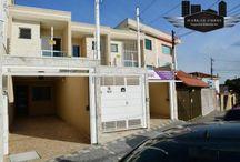Sobrado imperdível no bairro Vila Matilde!!!!