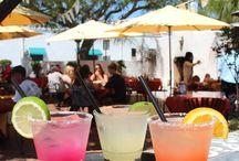 Santa Barbara / Things to eat, drink and do