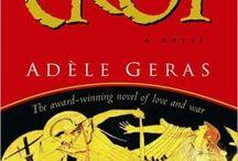 History: Trojan War / Ideas for middle school study on Trojan War