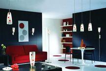 House: Pieces n' Colors