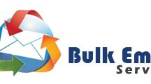 Bulk SMS Services in india / Bulk email services provider to promote your business online,Email marketing software for sending HTML email newsletters & promotions for details call +914064649496 Ask for a FREE Trial.