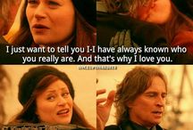 Rumbelle quotes