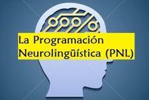 La Programación Neurolingüística