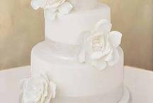 Wedding Ideas / by Juanita Dease