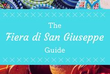 Italy Travel Tips & Resources / Make the most out of your next trip to Italy with these travel tips and helpful resources.