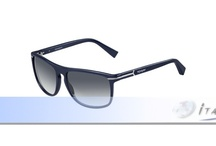 Designer Sunglasses - original and cheaper sunglasses 30% off ! / Original Sunglasses with lowest price market