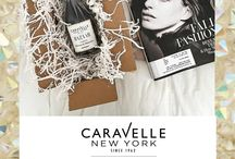 """Harper's Bazaar & Carvelle """"Mimosas and Manicures"""" / hashtag printer nyc"""