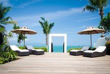 Anantara Vacation Club & Interval International / Visit IntervalWorld.com to learn more.  / by Interval International