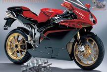 Motors I L♥ve