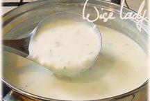 sajt mártás