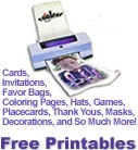Free for me...and you, mostly! / by Phyllis Zart