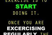 gym motive