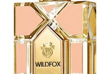 beautiful scent