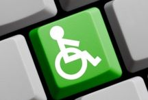 Contact Lee Wilson Disability Access Consultant, Melbourne Victoria