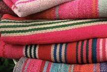 We love rugs