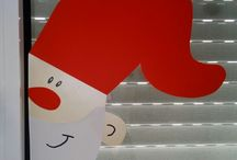 aggeliki's paper crafts 2
