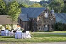 Events in Brandywine Valley, PA / Family friendly things to do in the Brandywine Valley, PA