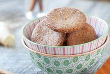 GF Cookies n Brownies