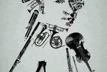 juan concierto