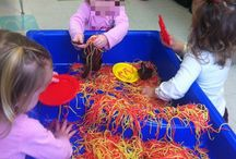 Chinese New Year EYFS