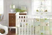 Cribby baby cribs