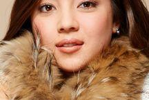 Le TOP 3 2014/2015 - Peyrefitte Make-Up / Nous vous présentons le TOP 3 de Peyrefitte Make-Up 2014/2015.