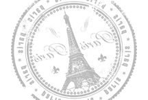 Paris Trasfer / Paris Trasfer