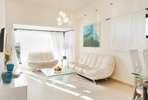 Top 40 Appartments in Tel Aviv - Sea N' Rent Vocation Rentals