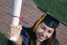 Education Online