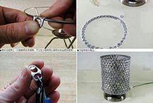 Reciclaje Ideas