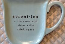 Iubim: Ceaiul, cafeaua si alte bunatati calde