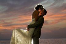 fotografias para la boda