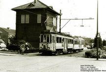 Historisch Wassenaar