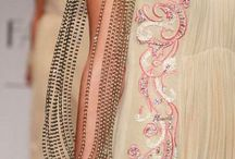 Fashion fa fa fa fa fa fa fashion! / Self explanatory