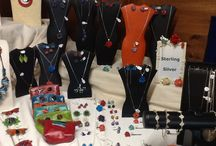 Today is Black Friday! / 10 % OFF Everything today at Islington Christmas Market at Angel Central.
