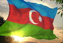 Azerbaycan can / Can Azerbaycan hakkında fotoğraflar, tarihi ve kültürel doku