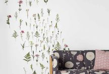 textile / by laminutedeco