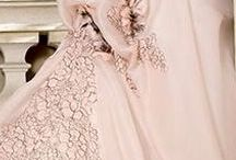 deluxe dresses