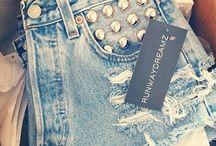 fashion^^