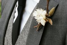 Wedding F&M