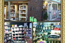 Hoop Keukengemak moved Oct.2013 to Spoorstraat 39A 6602AW Wijchen