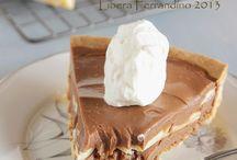 i love ciocolate