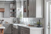 new kitchen ideas