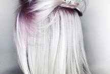 hair ^^