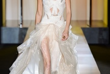 Fashion | Atelier Versace / Ultimate dream dresses / by Karen Balvers-Wong
