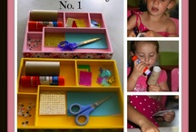 Toddler_Practical Life_Skills