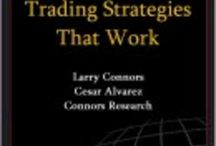 Trading Books / The Best Trading Books Gallery - systems, strategies, methods, patterns, levels, indicators, stock market and Forex investment concepts and technical analysis examples. Algotrading, daytrading, quant trading, swing trading, pivot and price level action.