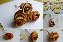 culinart-idéias criativas