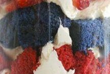 4th of July / by Tina Besserman